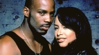 DMX, Aaliyah