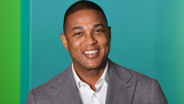 Don Lemon Forced To Assure Fans He's 'Not Leaving' CNN After They Freak That Show's Ending — Watch.jpg