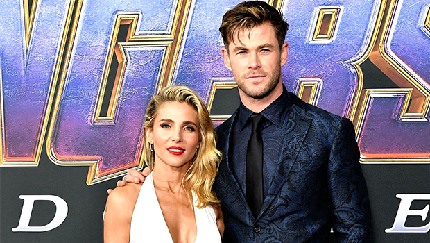 Chris Hemsworth Swivels His Hips While Dancing With Wife Elsa Pataky At Their 'White Party' – Watch.jpg