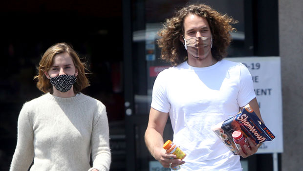 Emma Watson Makes Rare Appearance With Leo Robinton Amid Engagement Rumors — See Pics.jpg