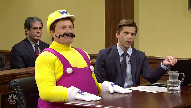 , Grimes Appears As 'Princess Peach' Alongside Elon Musk's 'Wario' In 'Mario & Luigi' Sketch On 'SNL' — Watch, Indian & World Live Breaking News Coverage And Updates