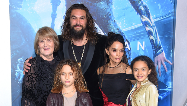 Jason Momoa's Kids: Facts About The 'Aquaman' Star's Kids Lola, Nakoa-Wolf, & Even Zoë.jpg