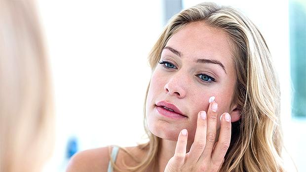 Jelly Face Cream