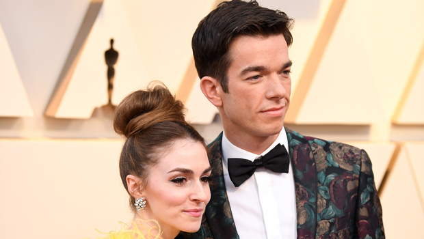 John Mulaney & Wife Anna Marie Tendler Divorcing After Nearly 7 Years Together.jpg