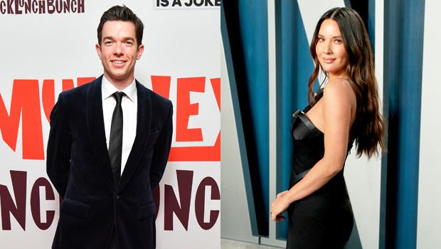John Mulaney Reportedly Dating Olivia Munn After Announcing Divorce.jpg