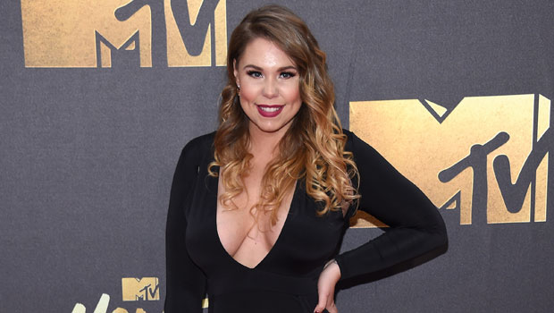 Kailyn Lowry Reveals She'll 'Potentially' Have More Kids: My 4 Boys 'Are Getting Older'.jpg