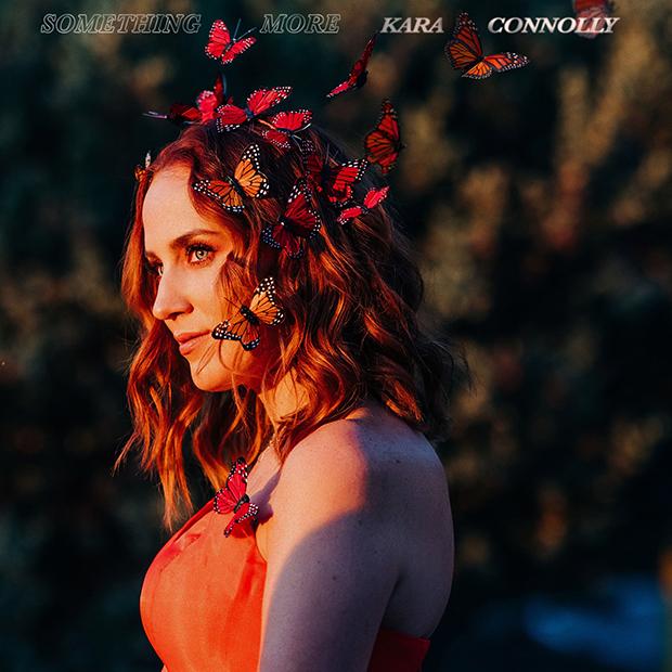 Kara Connolly exclusive embed2
