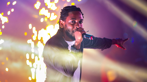 Kendrick Lamar's New Album: Everything You Need To Know.jpg