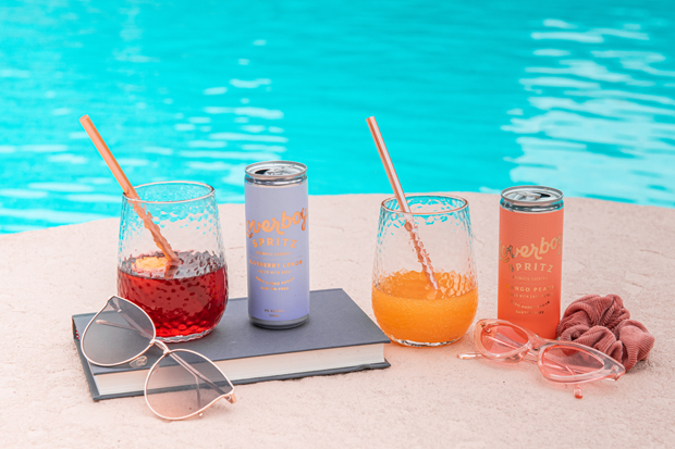 MDW Cocktails embed 1