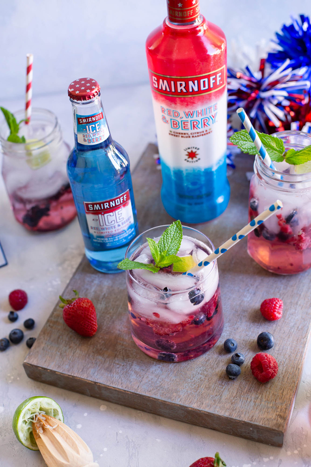 MDW Cocktails embed 5