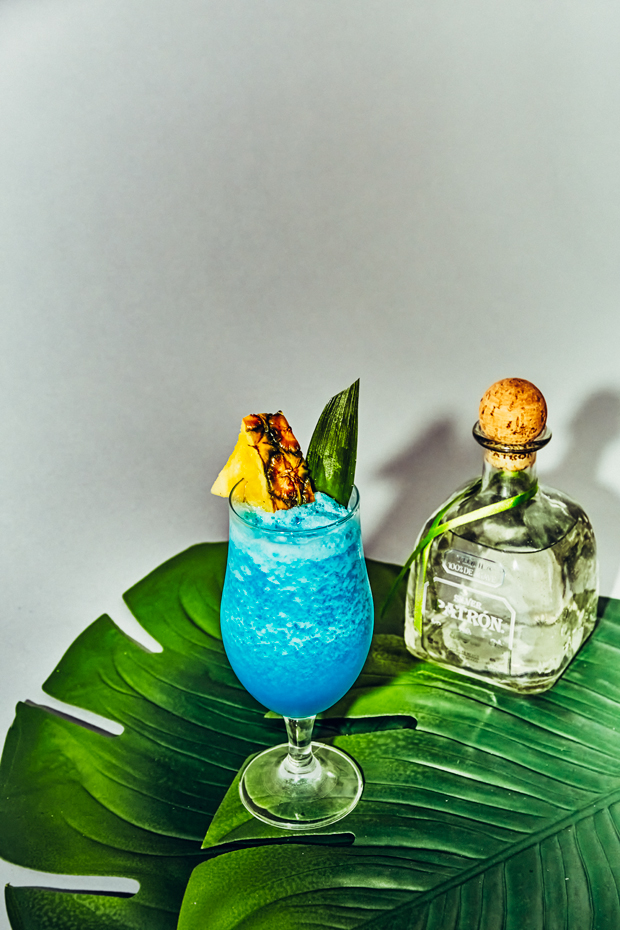 MDW Cocktails embed 9