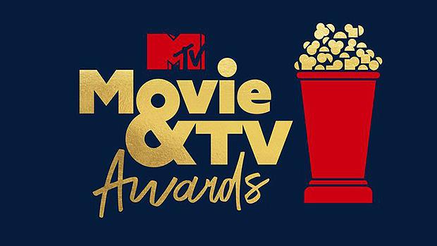 MTV Movie & TV Award Winners 2021: Elizabeth Olsen, Regé-Jean Page & More Win Big — See Full List