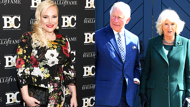Meghan McCain Bashes 'Boring' Royals Charles & Camila: 'I'd Rather Eat A Muddy Tire' Than Watch Them.jpg