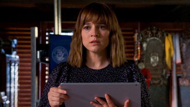 'NCIS: LA's Renée Felice Smith Teases 'Beautiful' Reunion For Nell & Hetty In Season 12 Finale.jpg