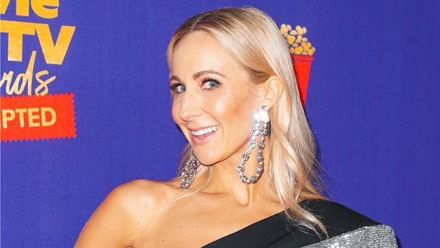 Nikki Glaser Shades Kimye, Kourtney & Scott's Romances At MTV Movie & TV Awards: Unscripted