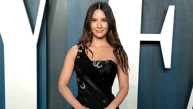 Olivia Munn's Romantic History: Every Man She's Ever Dated From Chris Pine To Aaron Rodgers & More