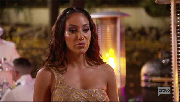 'RHONJ': Melissa Gorga Reveals Why This Season's 'Great' Finale Is 'Tough To Watch'.jpg