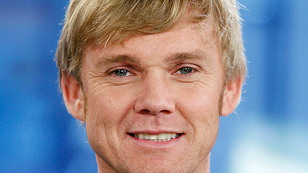 Ricky Schroder Demands To Be Let Inside Costco Without A Mask & Twitter Blasts Him: 'Be Better' — Watch.jpg
