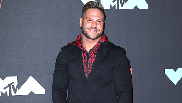 Ronnie Ortiz-Magro Seeking Treatment For 'Psychological Issues' After New Charges Are Dropped.jpg
