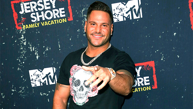 Ronnie Ortiz-Magro Leaving 'Jersey Shore' After Latest Arrest: Why I Need To 'Step Away'.jpg