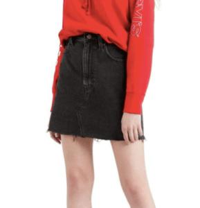 Levi's Decon Mini Skirt