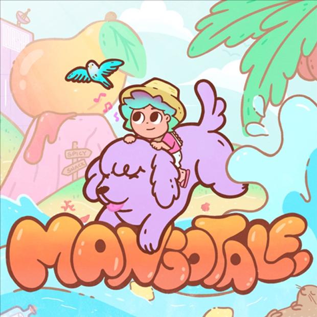 mangotale