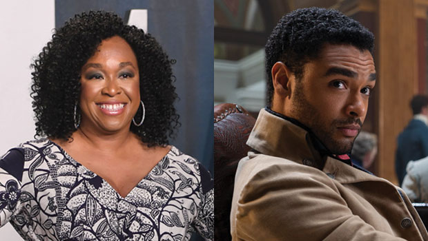 Shonda Rhimes Reveals Whether Rege-Jean Page Will Make A Cameo In Season 2 Of 'Bridgerton'.jpg