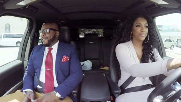 Simon Guobadia: 5 Things To Know About 'RHOA' Star Porsha Williams' Fiance.jpg