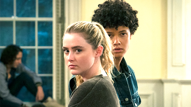 'The Society' Season 2: Will It Ever Return To Our Screens?.jpg