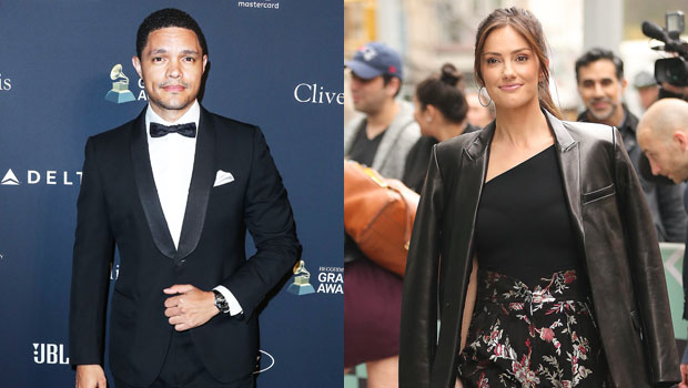 Trevor Noah & Minka Kelly Reportedly Split After Less Than 1 Year Of Dating.jpg