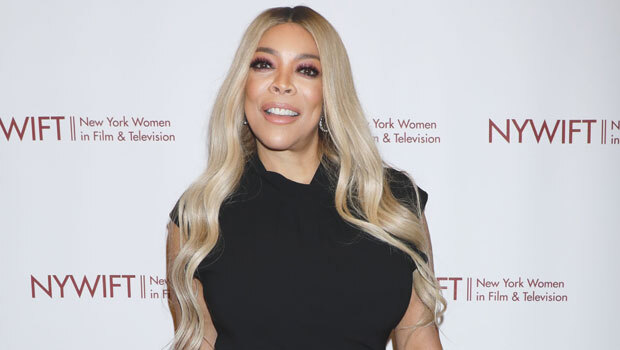 Wendy Williams & New Boyfriend Mike Esterman Split After They 'Drifted Apart', He Confirms