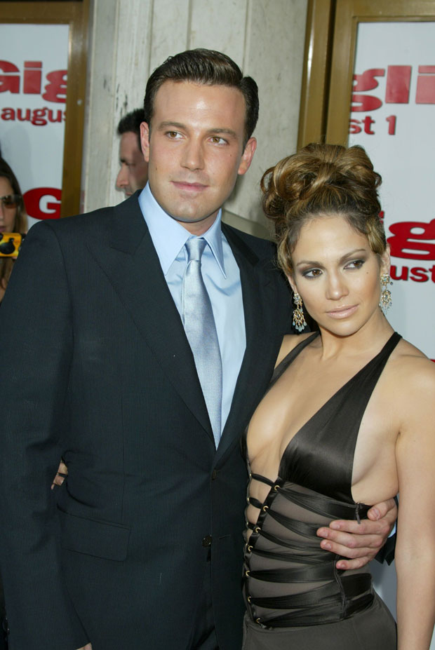Alex Rodriguez Reacts Jennifer Lopez Ben Affleck Reunion