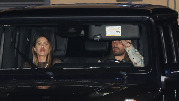Amelia Hamlin, 19, Slays In Daring Fully Sheer Jumpsuit On Dinner Date With Scott Disick, 37.jpg