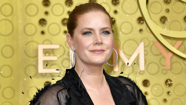 Amy Adams Shares Rare Photo Of Lookalike Daughter Aviana On Her 11th Birthday: 'I Adore You'