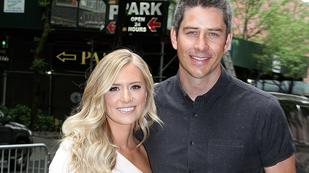 Lauren Luyendyk Reveals Whether She & Arie Want More Kids After They Welcome Twins This Summer.jpg