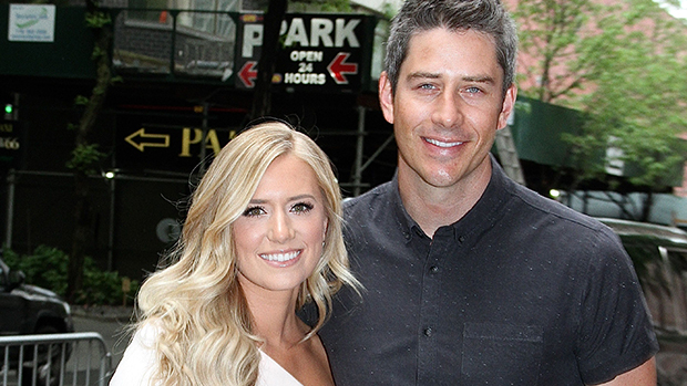 'The Bachelor's Arie & Lauren Luyendyk Welcome Twins & Become Family Of 5.jpg