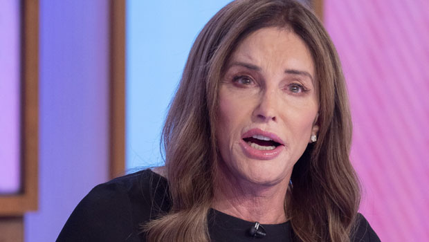 Caitlyn Jenner Says She 'Opposes' Trans Girls From Participating In Female Sports Programs: 'It Isn't Fair'.jpg