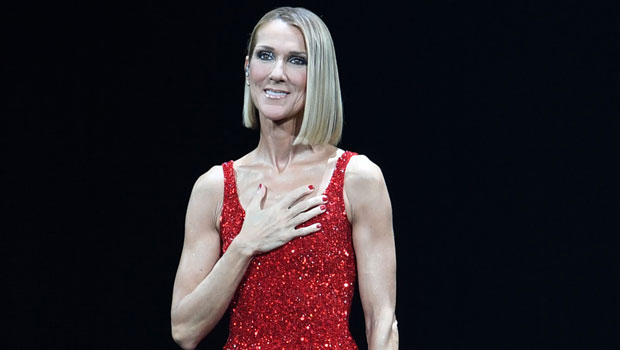Celine Dion, 53, Reveals Whether She's Open To 'Falling In Love' Again After Husband's Death