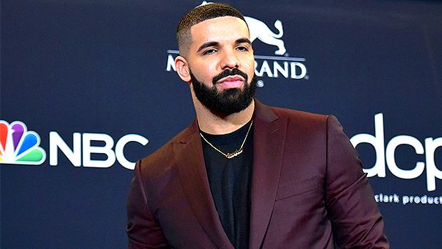 Drake Sends Love To 'Big Mama' Sophie Brussaux With Cute Pic Of Their Son Adonis, 3, On Mother's Day.jpg