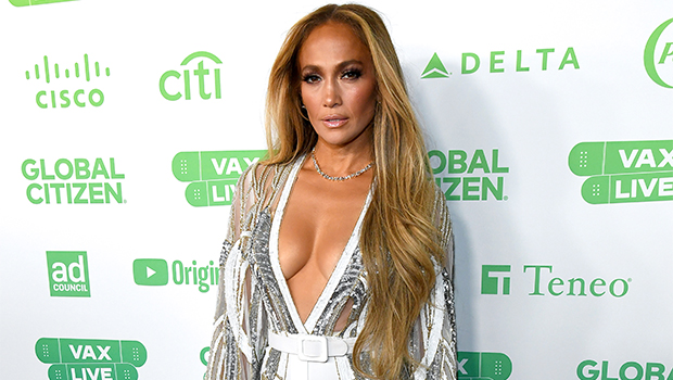 Jennifer Lopez Admits 'Summer's Looking Bright' After Reuniting With Ben Affleck.jpg