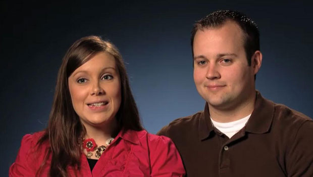 Josh Duggar Begs For Bail, Wants To Return Home To Pregnant Wife After Child Porn Arrest.jpg