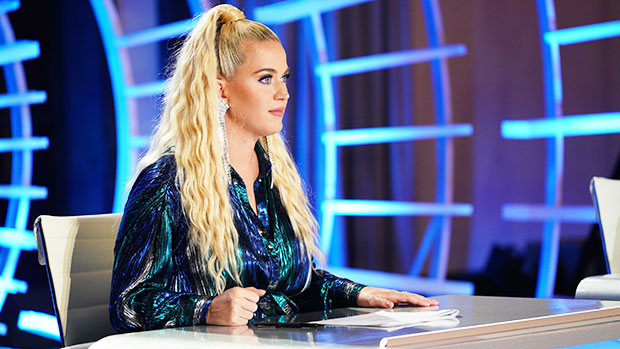 'American Idol' Recap: The Top 7 Are Revealed & 3 Great Singers Are Eliminated.jpg