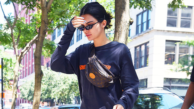 5 Fanny Packs Inspired By Kendall Jenner That Are Great For Summer Outings.jpg