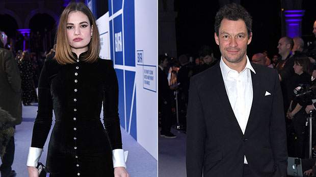 Lily James Admits 'There's A Lot To Say' About Dominic West Scandal 7 Mos. After Rumors.jpg