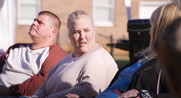 mama june road to redemption preview ella bombshell embed