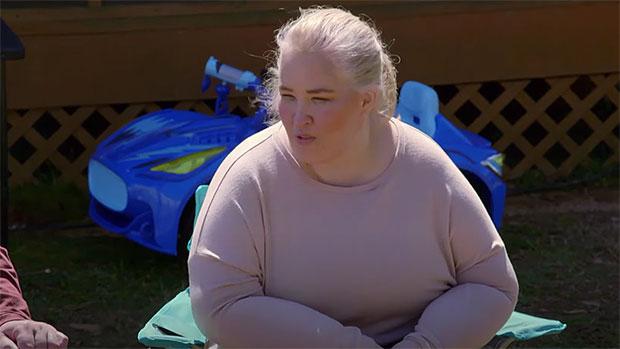 'Mama June: Road To Redemption' Recap: June Faces A Shocking Verdict In Court.jpg