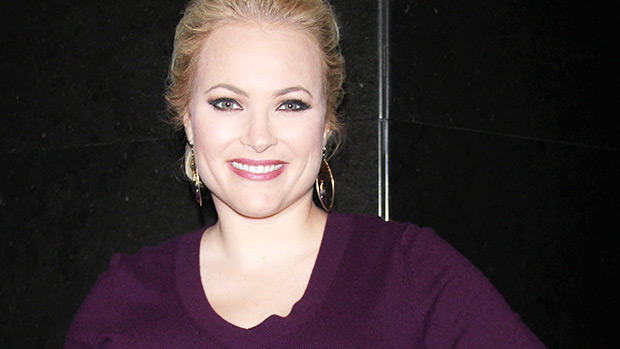Meghan McCain Says Being A Mom Is Her 'Greatest Joy' As She Celebrates Her 1st Mother's Day.jpg