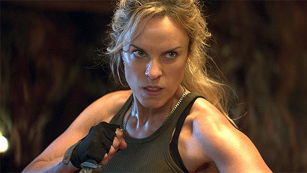 'Mortal Kombat's Jessica McNamee Reveals A Sequel Is 'Definitely The Plan & The Dream'.jpg