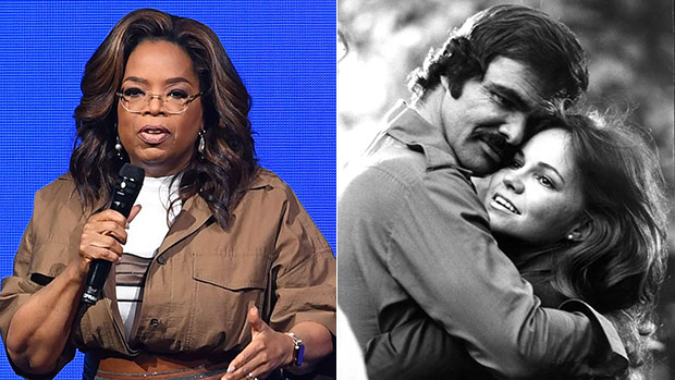 Oprah Recalls Interview Question She Asked Sally Field About Burt Reynolds That Makes Her 'Cringe'.jpg