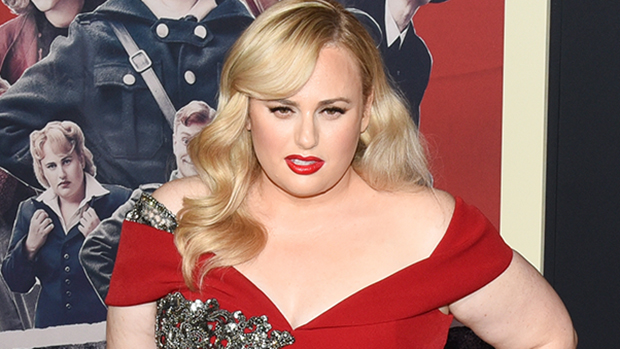 Rebel Wilson Rocks A Black Swimsuit While Hitting The Hot Tub After 60 Lb. Weight Loss — Video.jpg